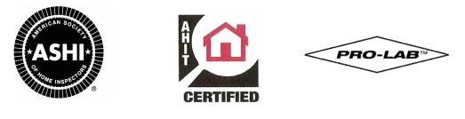 logo-ashi-prolab-ahit-certified