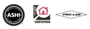 logos-ashi-prolab-ahit-certified